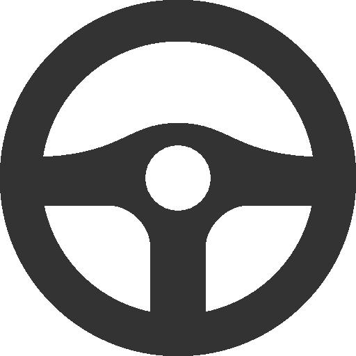 steering_wheel-